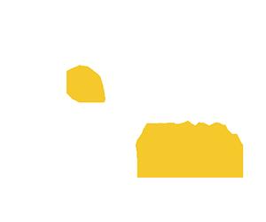 Learning Hukumonline